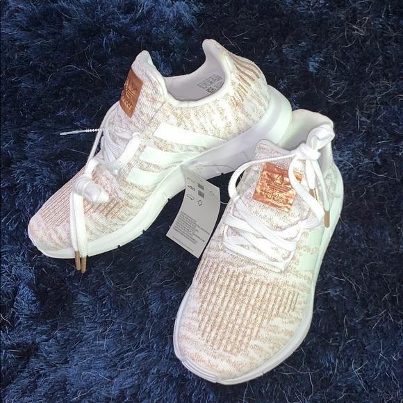 adidas Shoes | Nwt Adidas Swift Run